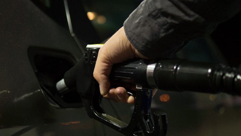 Top Tips on Choosing the Best Petrol for Your Car