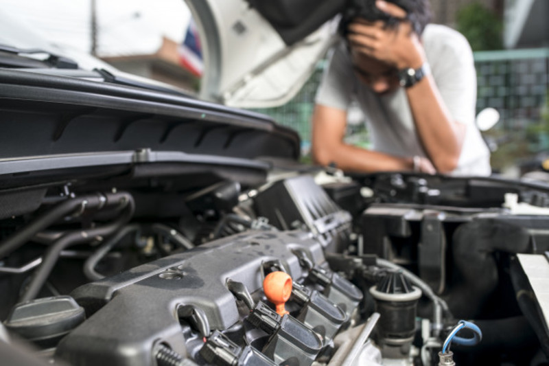 How to reduce car servicing costs?