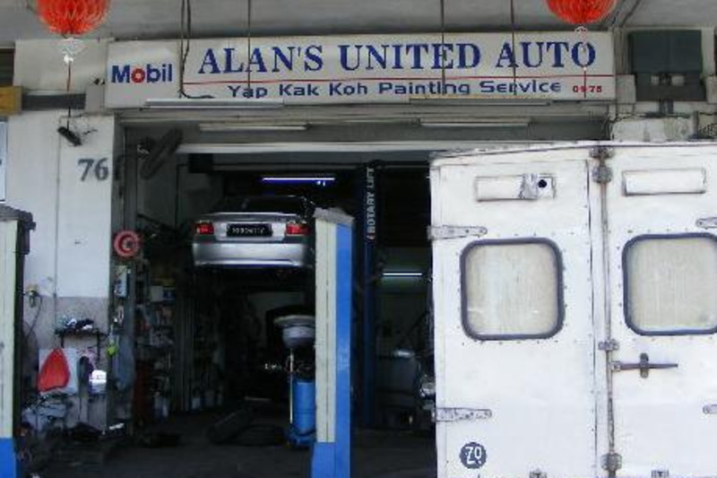 Wolf 5W40 Servicing Package (Asian Car)