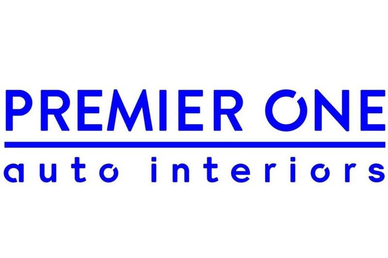 Premier one auto