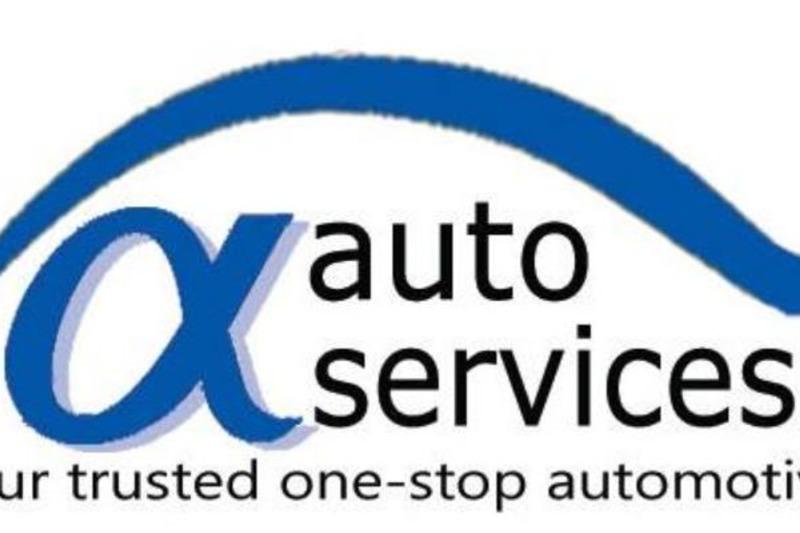 A Auto Services