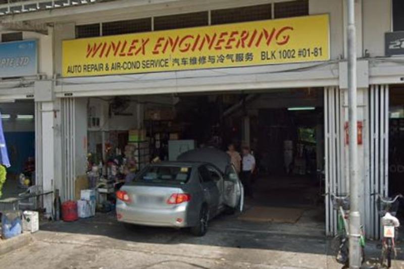 Winlex eng