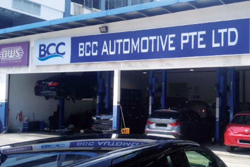 Bcc west
