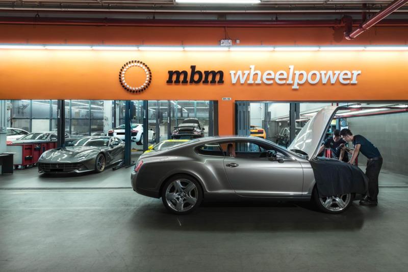 Mbm wheelpower