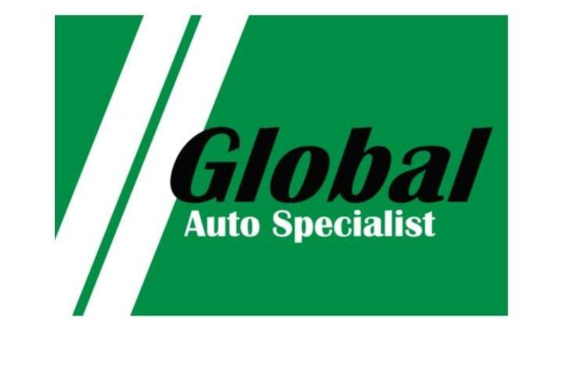 Global Auto Specialist (Sin Ming)