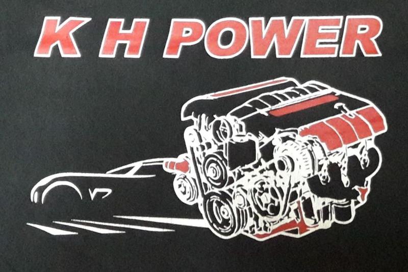 KH Power