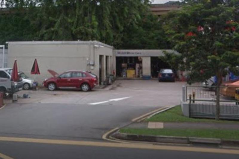 Cheong auto