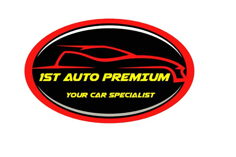 1st auto premium