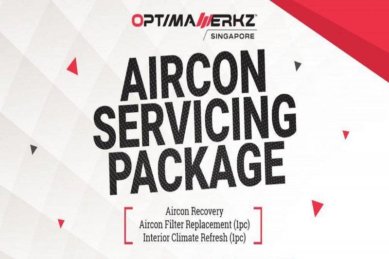 Ow aircon